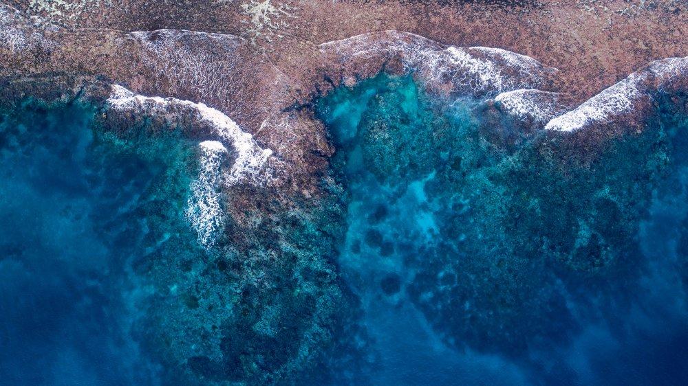 Lelepa-Vanuatu-unsplash.jpg