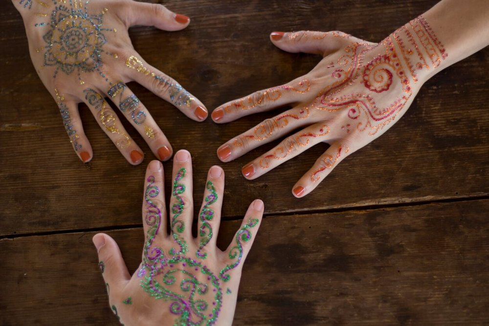 glitter henna 9.jpg