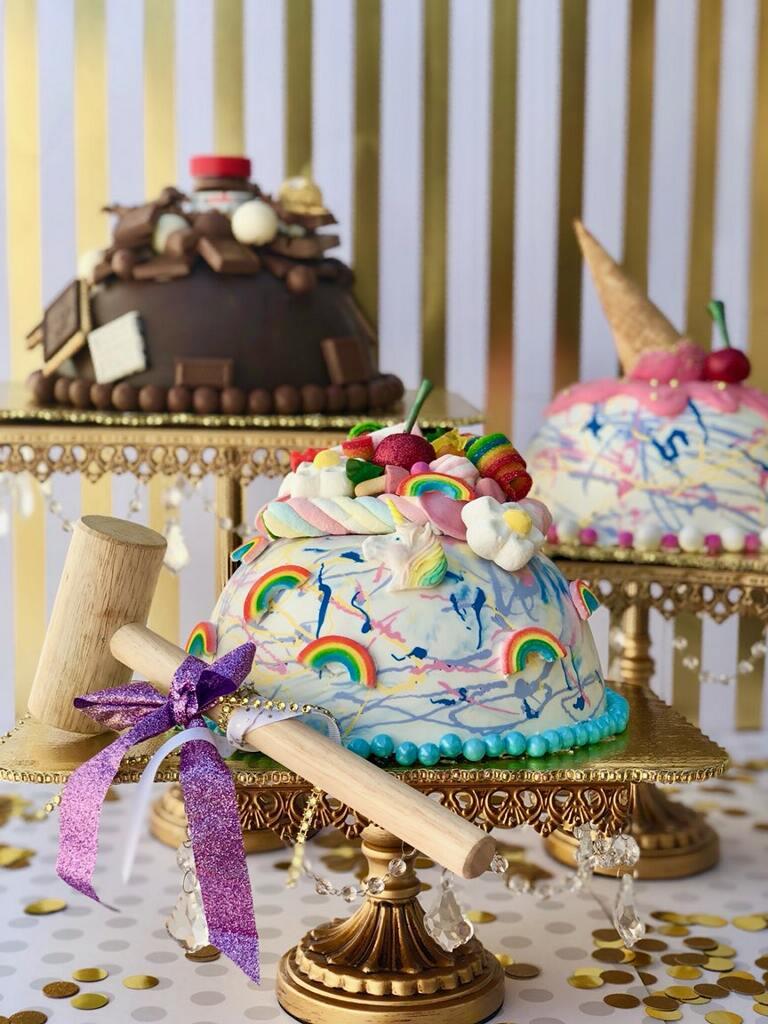 Smash cakes 2.jpg
