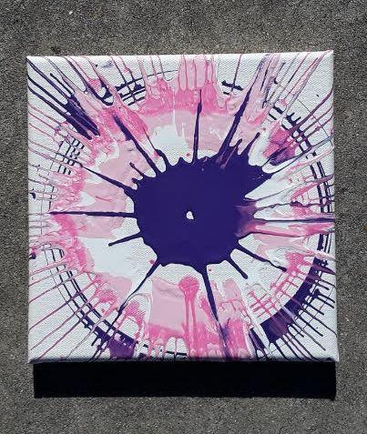 spin art 2.jpg