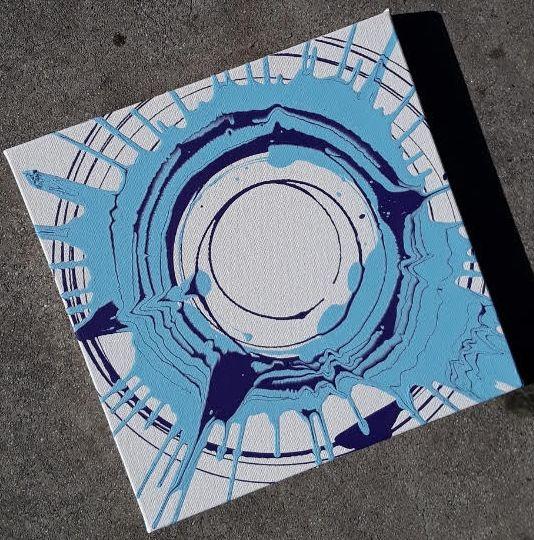 spin art 1.jpg