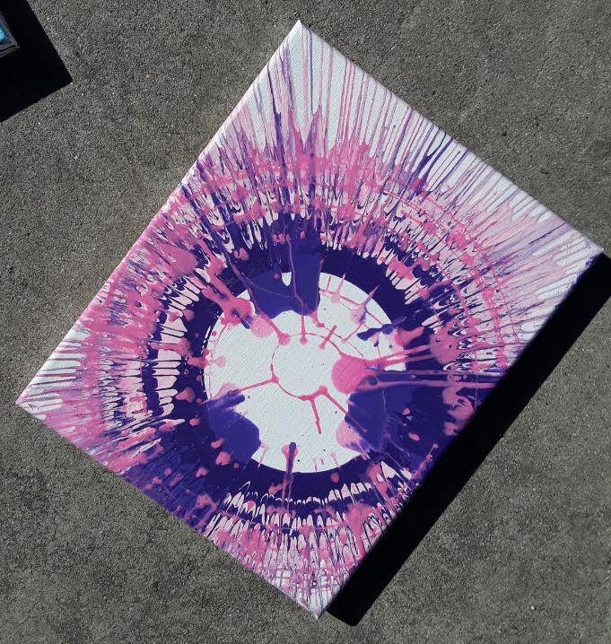spin art 3.jpg