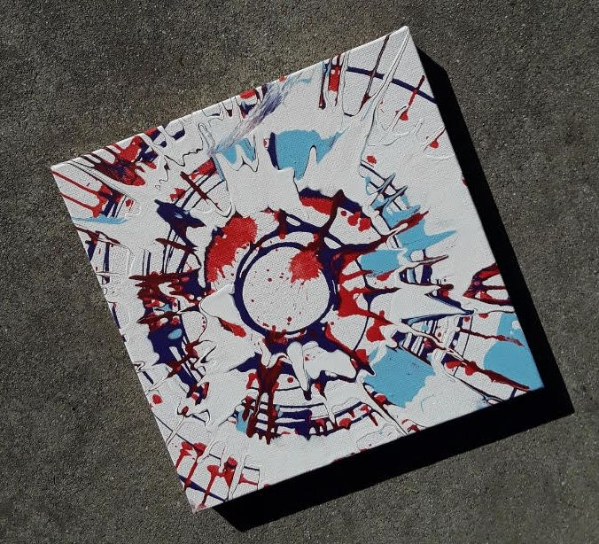 spin art 4.jpg