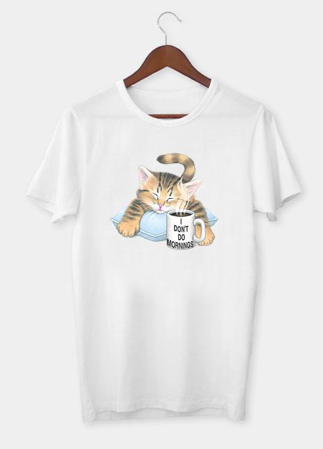 9183-A Tee Shirt Mockup.jpg