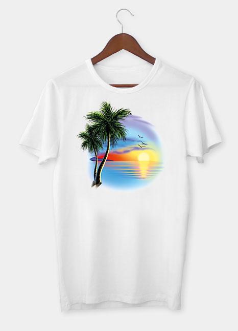 10090-A Tee Shirt Mockup.jpg