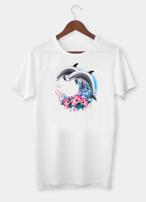 10111-A Tee Shirt Mockup.jpg