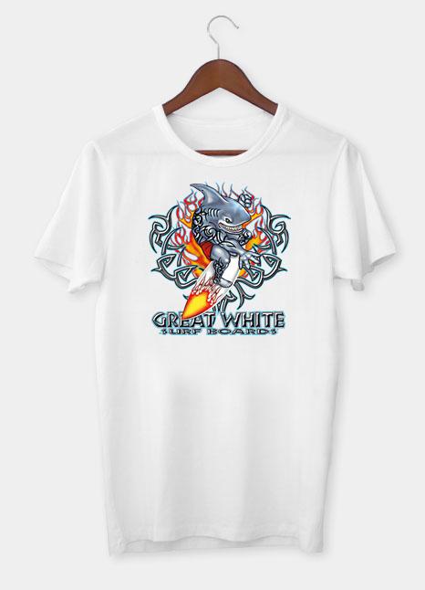 10494-A Tee Shirt Mockup.jpg