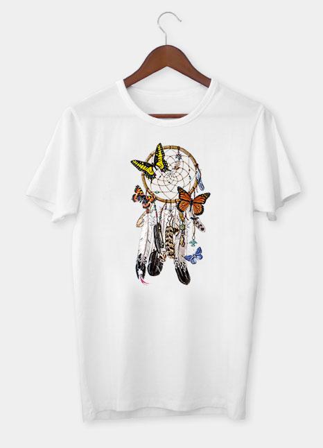 10662-A Tee Shirt Mockup.jpg