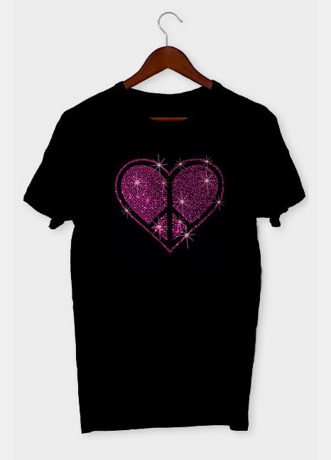 15326-A Tee Shirt Mockup.jpg