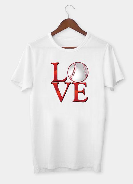 16099-A Tee Shirt Mockup.jpg