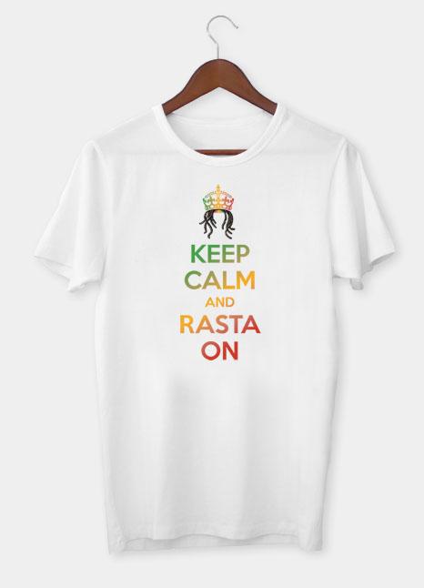 16263-A Tee Shirt Mockup.jpg