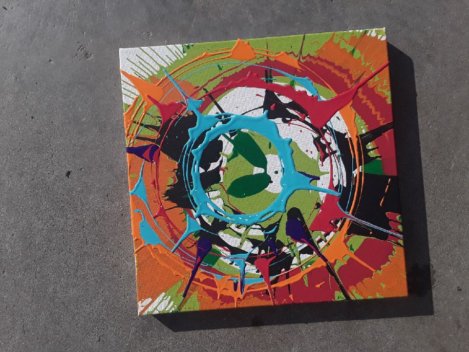 spin art.jpeg