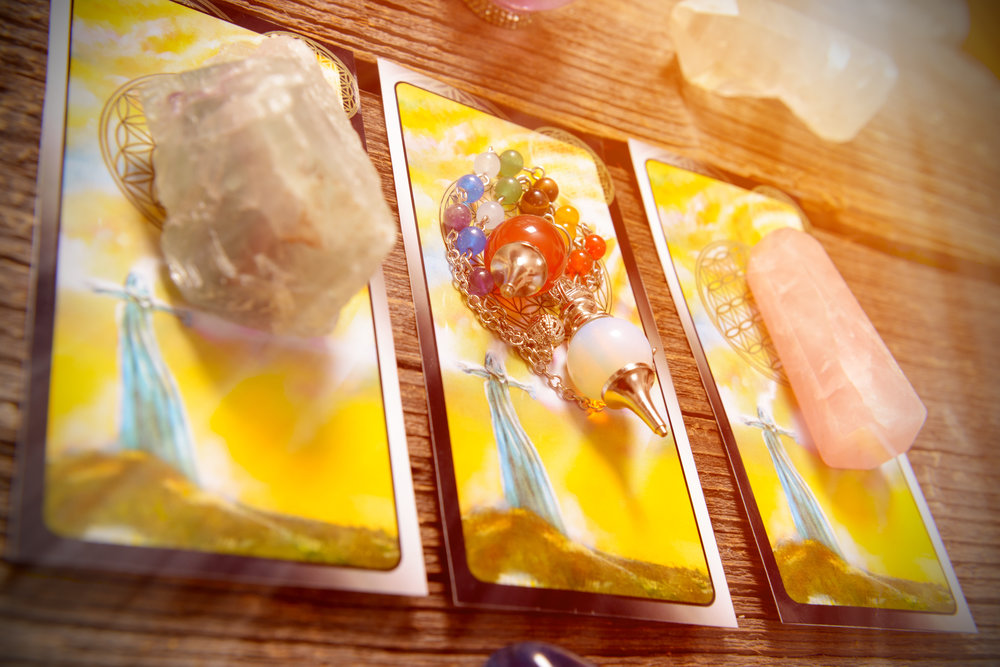 crystal card 1.jpg