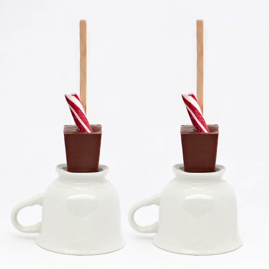 hot+chocolate+ticket+pops2.jpg