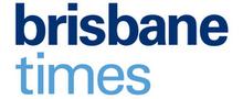 Brisbane-Times-logo1.png