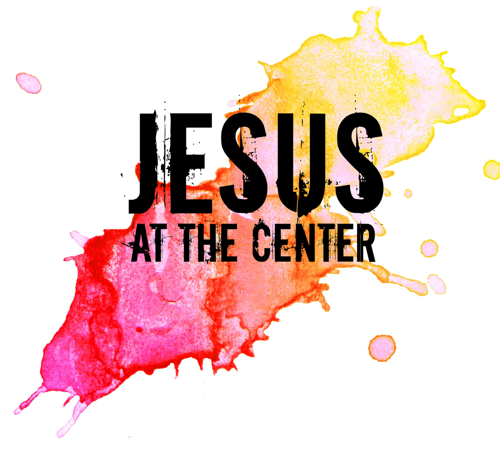 jesus-at-the-center_banner.jpg