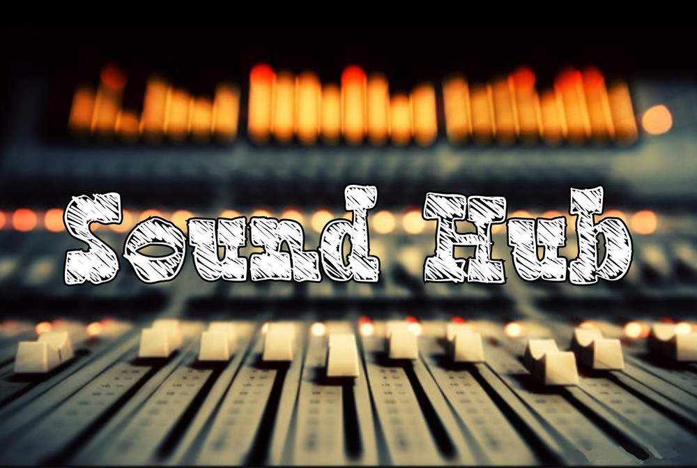 Sound Hub - Worship and presentation are important to us because the Gospel's message is the greatest gift of love to mankind.We try and present this with the dignity and clarity of communication, Christ exemplifies in His word!
