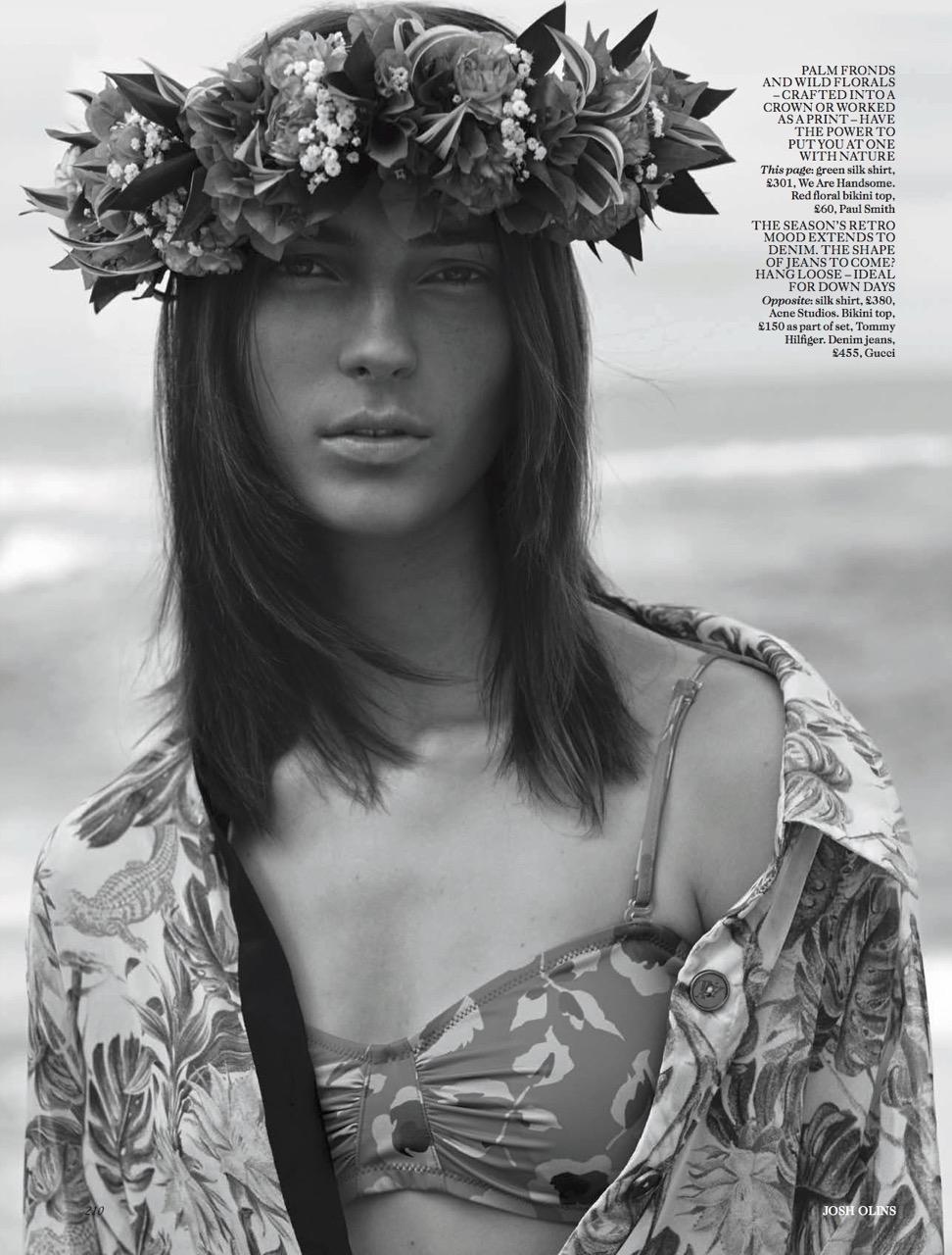 Vogue_Standard_05-02-2015_210.jpg