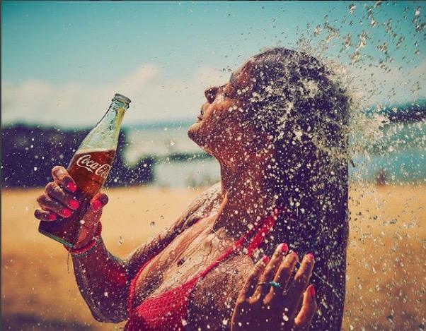 Coca Cola 7.jpg
