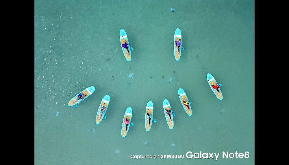 gallery-5.jpg
