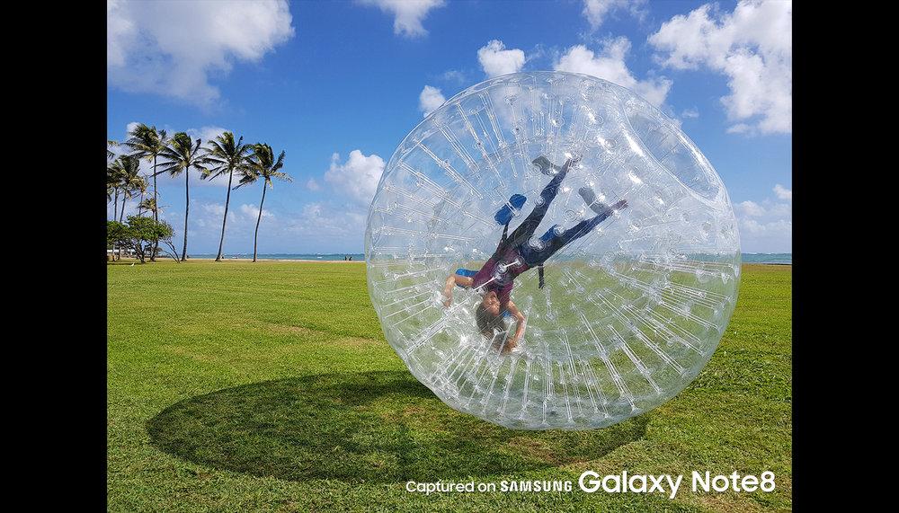 gallery-10.jpg