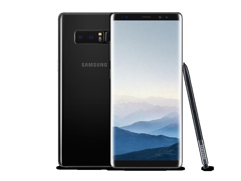 Samsung - Portfolio of Samsung Collaboration