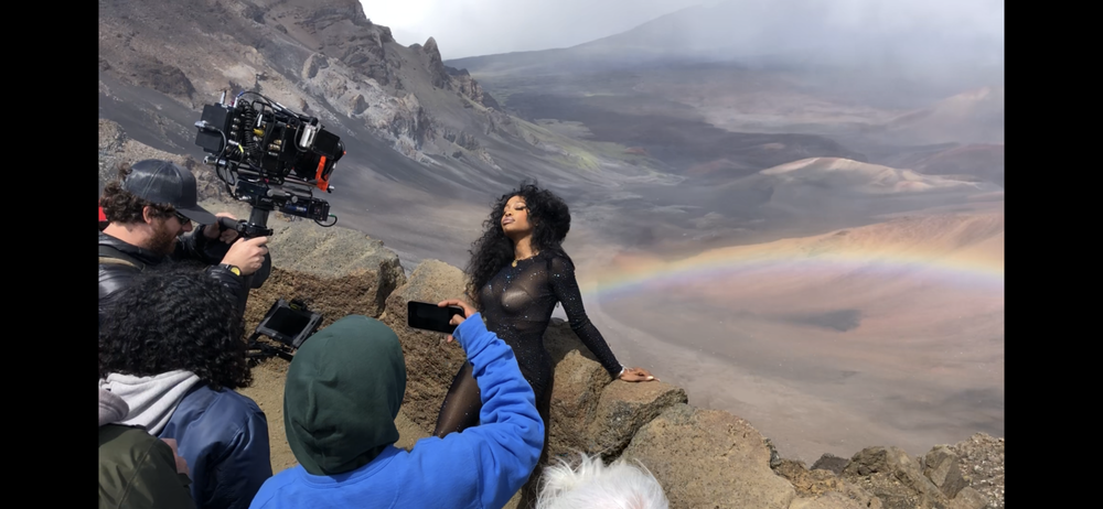 1500-SZA_-_Garden_Music_Video_Filming.png