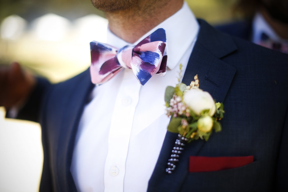 hand painted bow tie 3.jpg