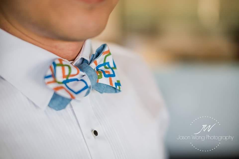 hand painted bow tie 6.jpg