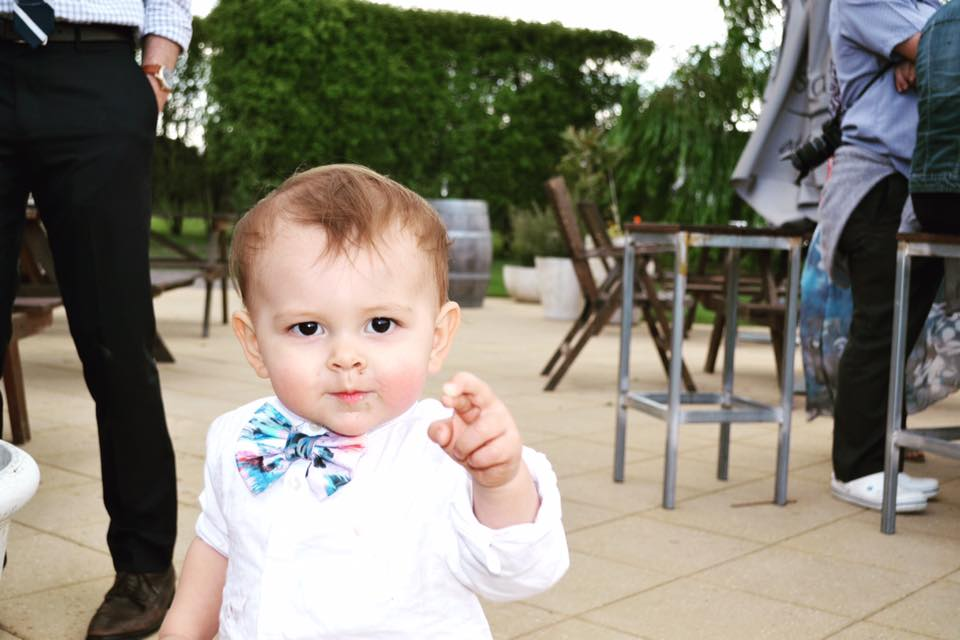 edward kwan toddler bow tie.jpg