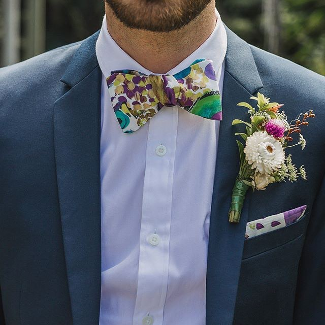edward kwan bow tie pocket square 4.jpg