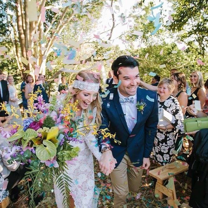 edward kwan bow tie wedding.jpg