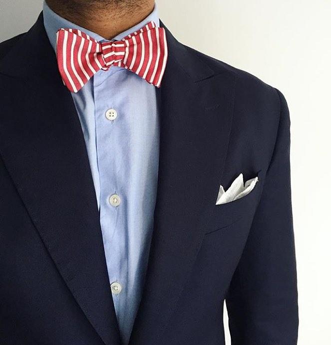 edward kwan bow tie 2.jpg