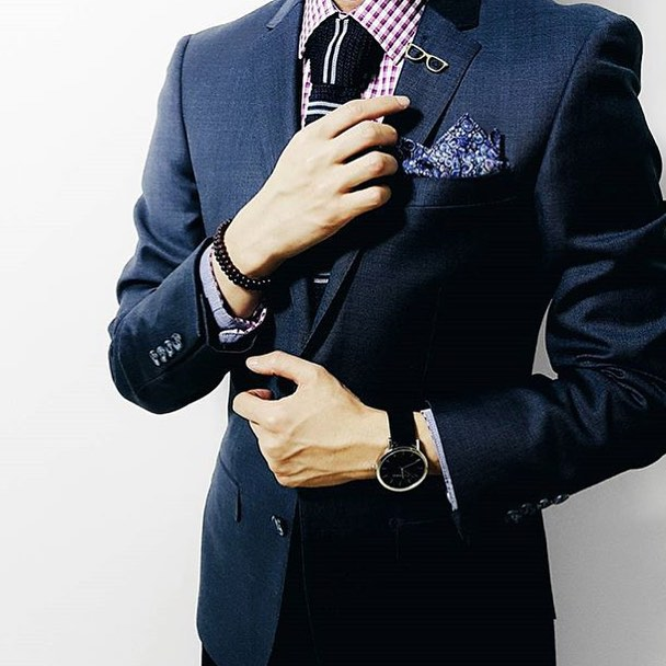 edward kwan pocket square.jpg