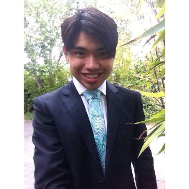 edward kwan necktie tie 6.jpg