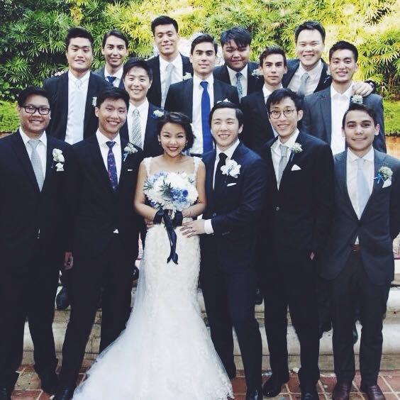 edward kwan necktie tie wedding.jpg