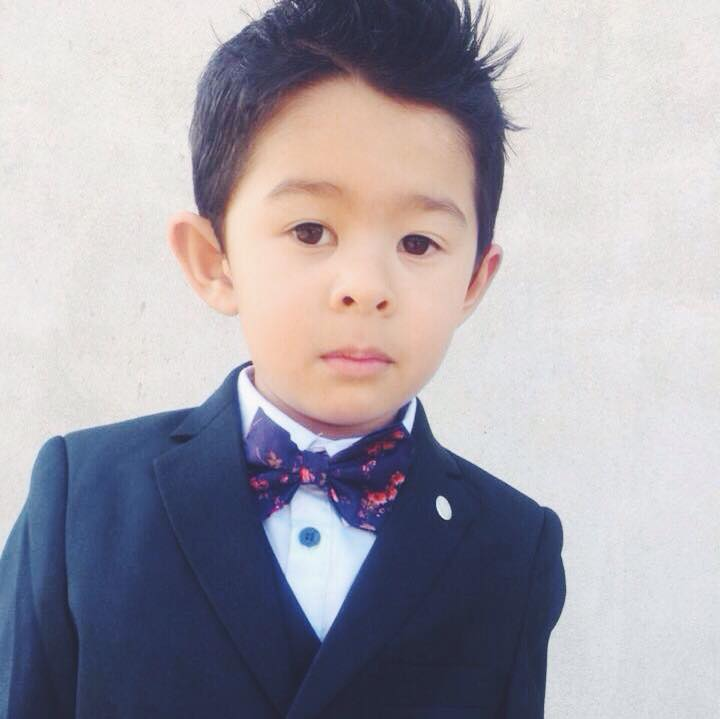 edward kwan toddler bow tie 2.jpg