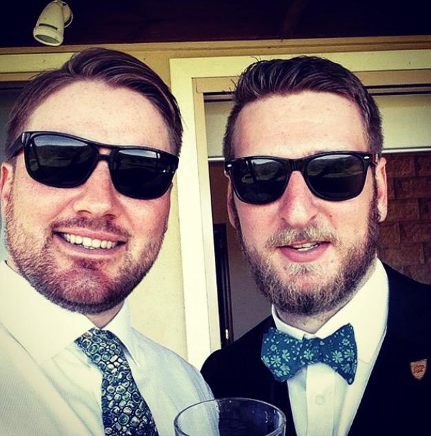 edward kwan bow tie necktie.jpg