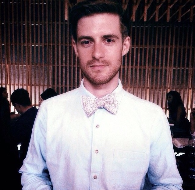 edward kwan bow tie 8.jpg