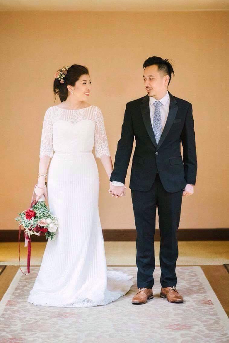 edward kwan necktie tie 4 wedding.JPG