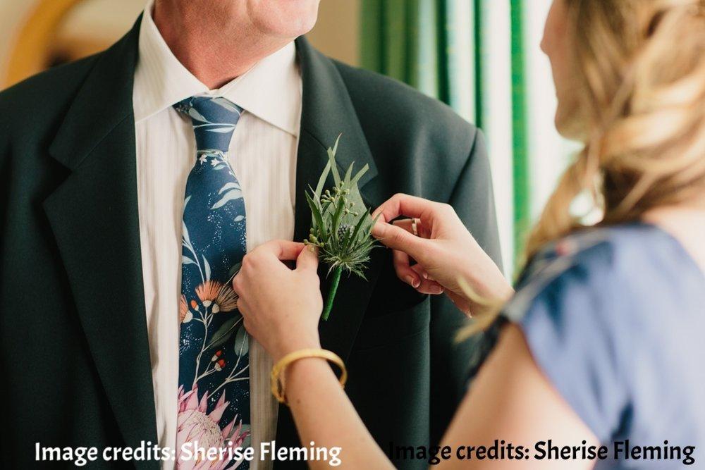 edward kwan necktie tie.JPG