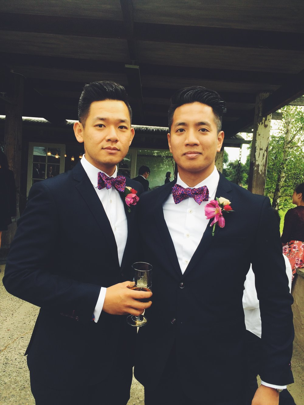 edward kwan bow ties.JPG