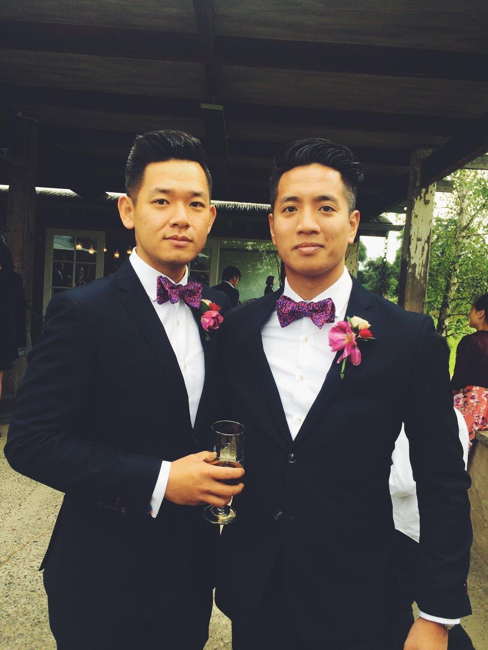 edward kwan bow ties.JPG