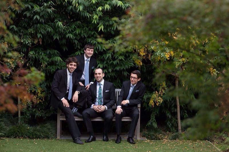 neckties ties melbourne.JPG