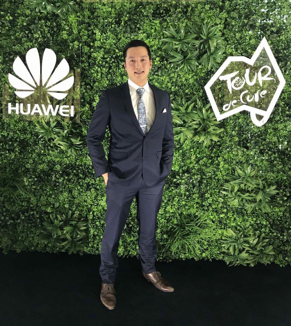 edward kwan neckties ties melbourne.jpg