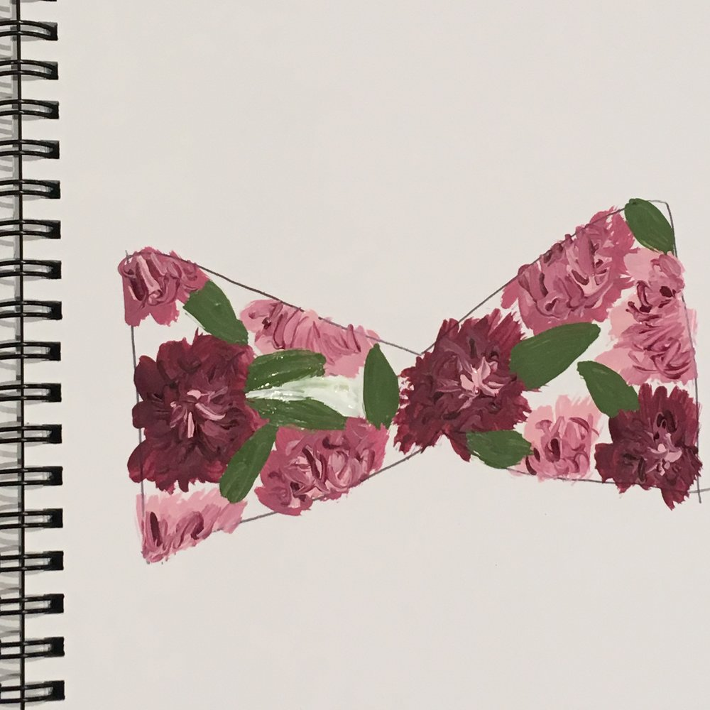 edward kwan hand painted bow ties 5.JPG