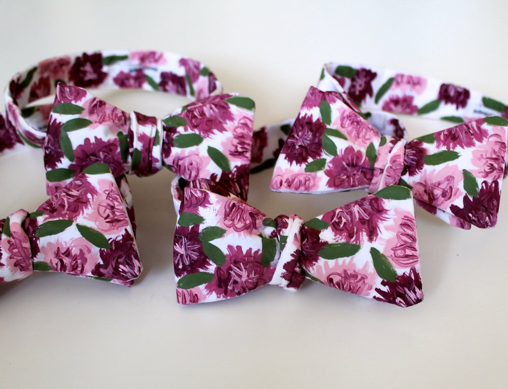 edward kwan hand painted bow ties melbourne.JPG