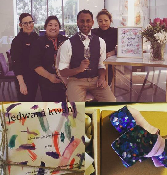 edward kwan bow tie melbourne australia.png