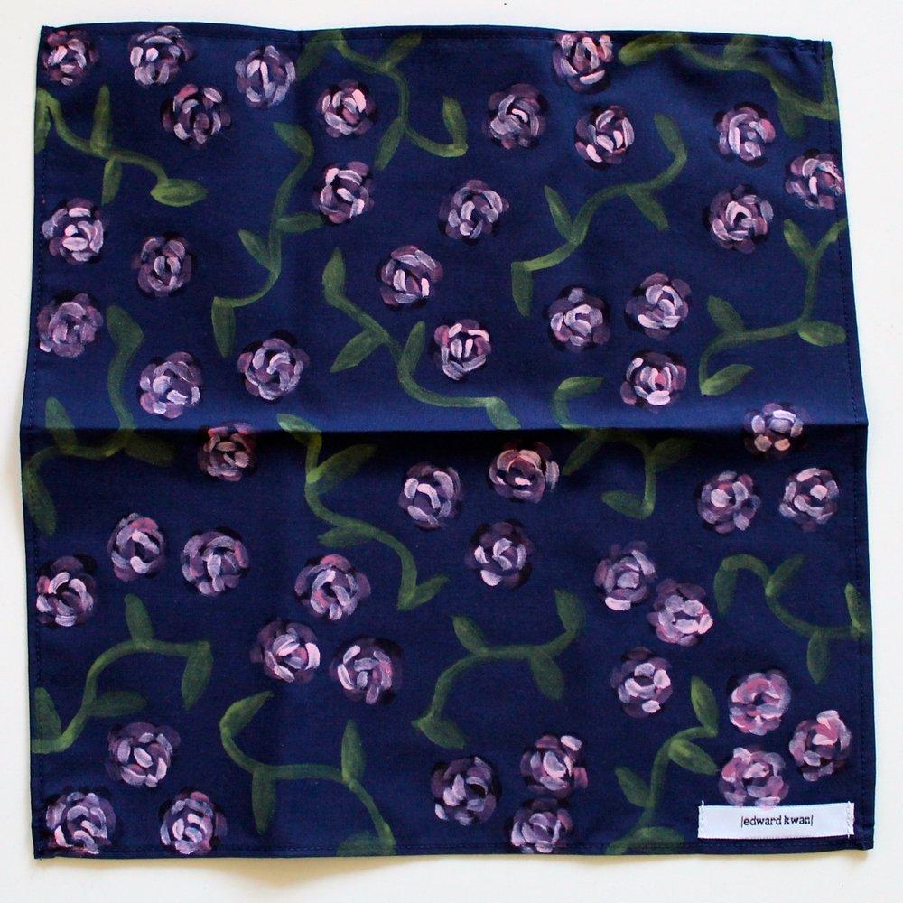 edward kwan hand painted handmade bow ties melbourne australia 7.JPG
