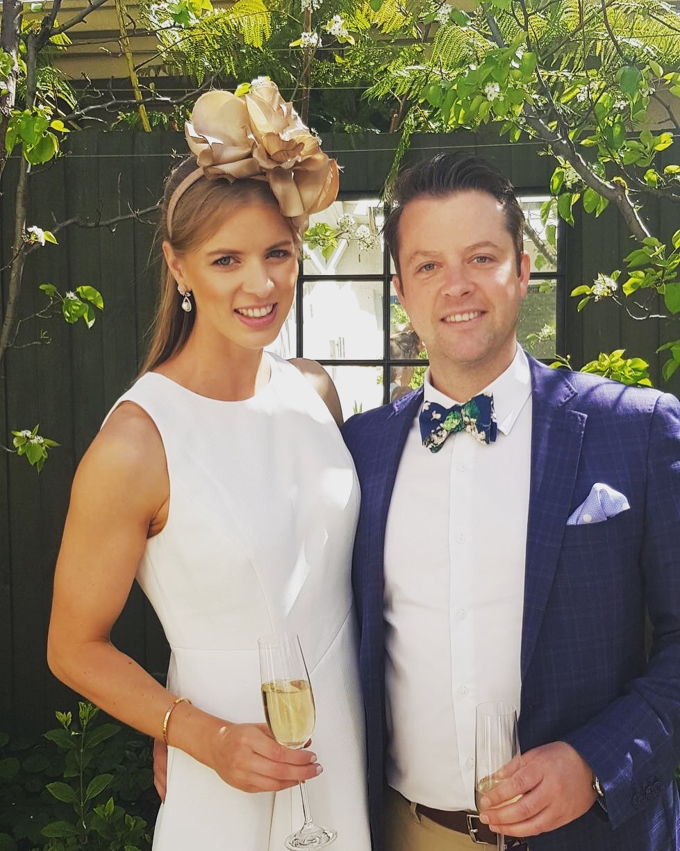 edward kwan bow ties melbourne australia.JPG